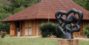 Rwenzori Art foundation
