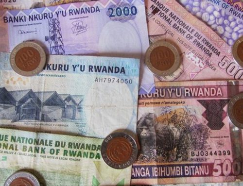 Frequently asked questions about tipping in Rwanda – Rwanda Safari News