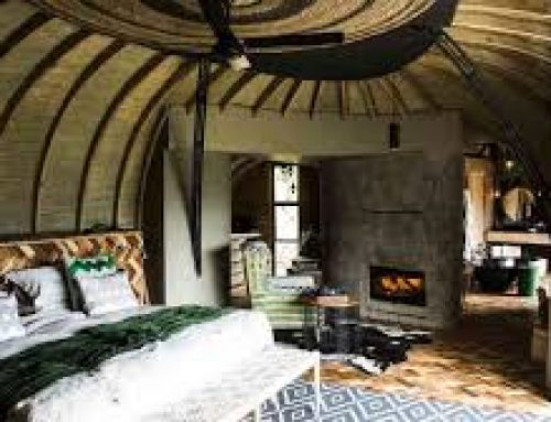 10 Top-Notch Rwanda Safari Lodges to Look Out For On an Africa Safari to Rwanda – Rwanda Safari