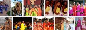 12 Days Rwanda Cultural Tours