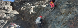 mountain-rwenzori-climbing
