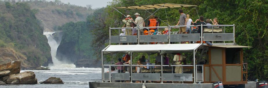 murchison-falls-boat-cruise-uganda-safari