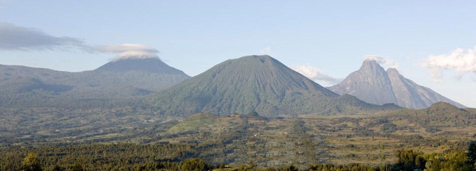 volcanoes-wm