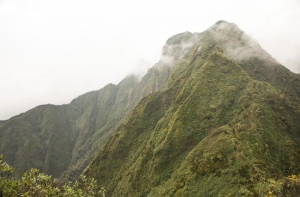 Mount.Sabyinyo